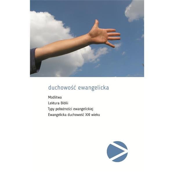 Luterański katechizm dla dorosłych-4676