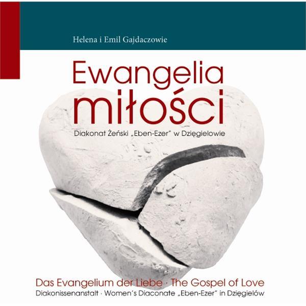 Ewangelia miłości