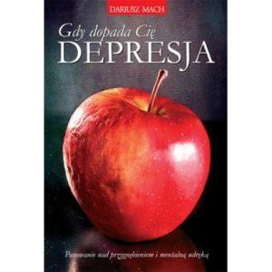 Gdy dopada Cię depresja