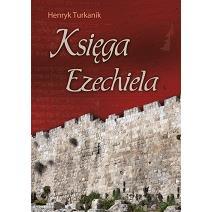 Księga Ezechiela - Aeropag