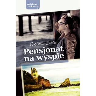 Pensjonat na wyspie
