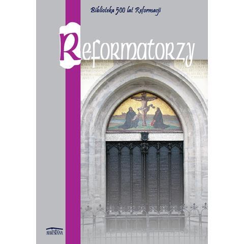 Reformatorzy