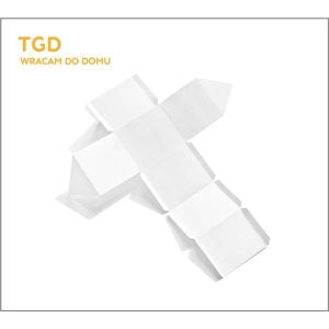 TGD - Wracam do domu