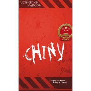 Uciśnione narody - Chiny