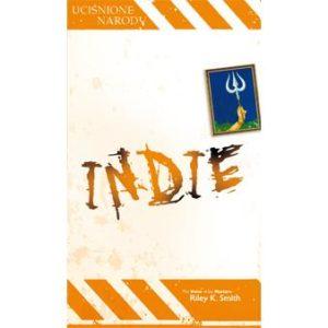 Uciśnione narody - Indie